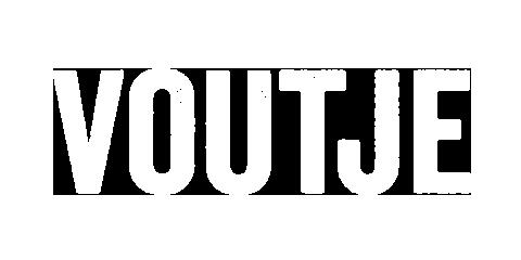 Voutje